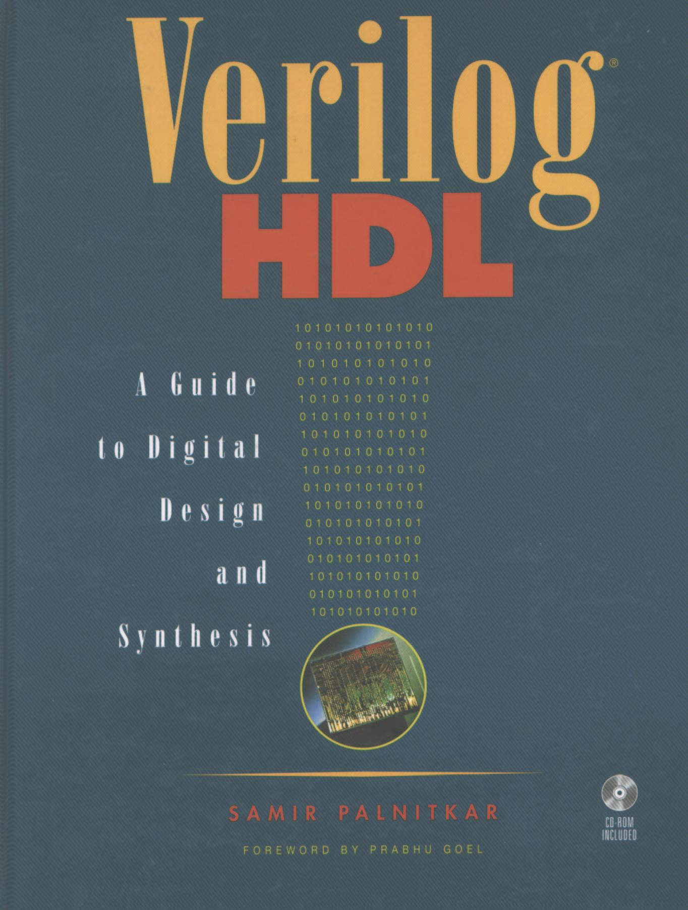 ebook pldworld com - /_eBook/FPGA/HDL/-Eng-/Verilog HDL - A Guide